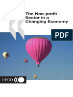 2003_The Non-profit Sector in a Changing Economy.pdf