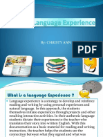 languageexperience-140922095623-phpapp02