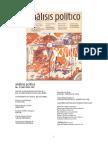 EN TORNO A LAS RELACIONES INTERNACIONALES lectura realizada.pdf