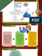 Analisis y Formulacion de Estrategias (1)
