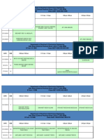 8892aREVISED-EEE-PRACTICAL EXAM SCHEDULE.pdf
