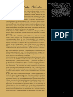 amc_palinka_ANGOL_beliv_1130.pdf
