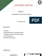 Fibra Oticas -CAP2.pdf