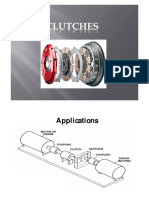 clutches (for elmes 2).pdf