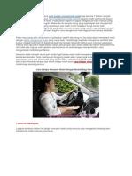 Tips belajar mobil.docx