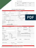 Banco de Venezuela - Solicitud Global de Créditos.pdf