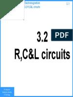 3.2_RCL_circuits.pdf