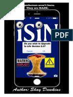 ISin Explicit