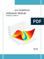 Aligia  AlgoritmosGeneticos_MLToolbox