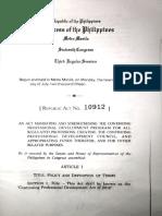RA-10912-CPD-Law.pdf
