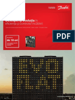 VBIQB246 2017 Danfoss Evoflat