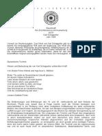 Raumkraft_Ihre Erschliessung Und Auswertung Durch Karl Schappeller_20170624