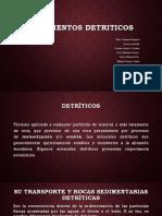 Yacimientos-Detriticos-1