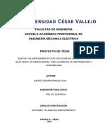 TESIS - INGENIERO MECANICO ELECTRICO.docx
