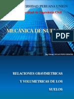 3.-RELACIONES-VOLUMENTRICAS