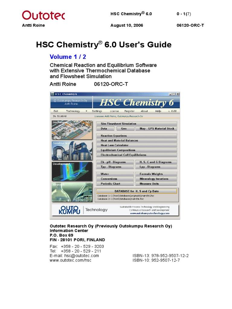 00 hsc chemistry 6 chemical equilibrium amine ccuart Images