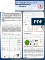 PEAR 2017 - POSTER.ppt