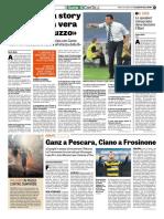 La Gazzetta dello Sport 24-06-2017 - Serie B