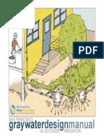 Manual San Francisco (Ingles)