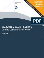 masonry_wall_safety.pdf