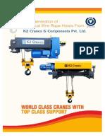 K2 Hoist Brochure (2)