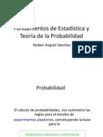 GIDDEA_Fundamentos de Estadística y Teoría de La Probabilidad