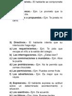 Psicolinguistica 8