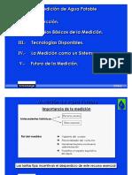 Capacitacion en micromedicion.pdf