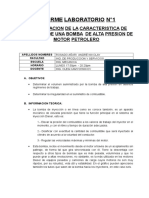INFORME LABORATORIO Nº1.doc
