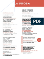 A4_Programma Abbonamenti_Prosa - Copia