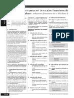Caso Practico Integral - Interpretacion de Eeff Parte 01