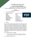 IF0911-Seminario Comunicaciones Avanzadas