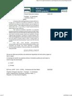Fonologia - Acentuação Gráfica- Proparoxítonas- Paroxítonas- Oxítonas e Hiatos - Ortografia- Novo Acordo Ortográfico
