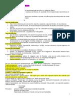 APUNTES__RORSCHACH[1].doc
