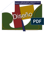 Apuntes Disec3b1o 2016 17