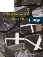 Clastres - Archeology of Violence.pdf