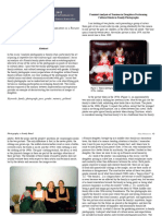 Photography as Family Ritual.pdf