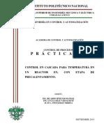 Practica 2 Control TempCascada (1)