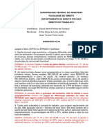 Monitoria Exercicio 06.Docx