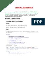 22629684-Conditional-Sentences.doc