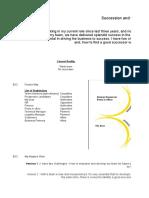 Adaptive Leadership.pdf