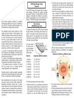LPG Storage.pdf
