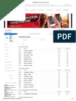 Pariuri Sportive 17.06.2017 08.02 Rezult