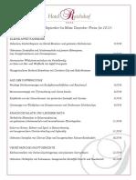 menuevorschlaege-herbst.pdf