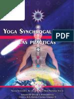 yoga_synchrogalactico_esp.pdf