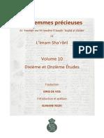 yawaqit-10-études-10-11.pdf