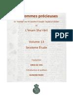 Yawaqit-13-étude-16