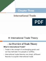 Chapter 3- International Trade.pptx