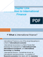 Chapter_1-IBF_Introduction.pdf