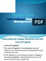 Chapter 7-International Financial Managment-Part 1.pptx
